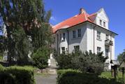 Střední lesnická škola Žlutice - náhled